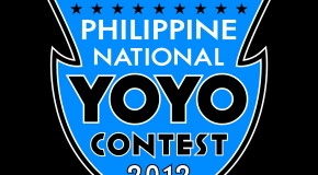 Big names dominate Philippine Nationals 2012!