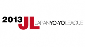 The 2013 Japan Yo-yo League is ready to blast off!