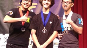 2013 PNWR YoYo Contest Results – Zach Gormley Wins!