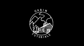 Cabin Tutorial – Ring Around Slack