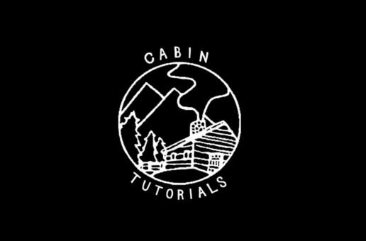 Cabin Tutorial – Magic Lamp