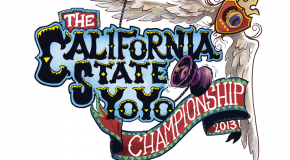 2013 California State YoYo Contest – Prelim Results