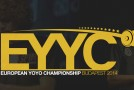 EYYC 2014 – Final Results – CARLOS BRAUN WINS!!