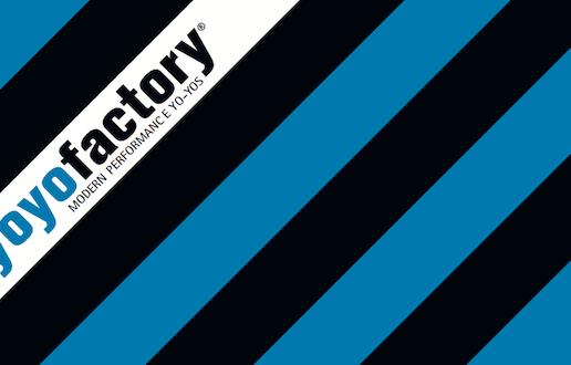 YoYoFactory Announces New Team Members