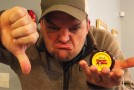 Top 5 Most Egregiously Awful YoYos of All Time