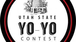 Utah State YoYo Contest Announced