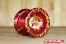 YoYo Review – YoYoFactory Superstar (John Ando Edition)