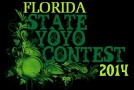 2014 Florida State YoYo Contest Results