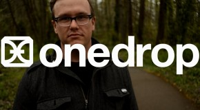 One Drop Player Spotlight – Jonathon Best