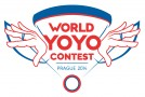 2014 World YoYo Contest – 1A Semi-Final Results