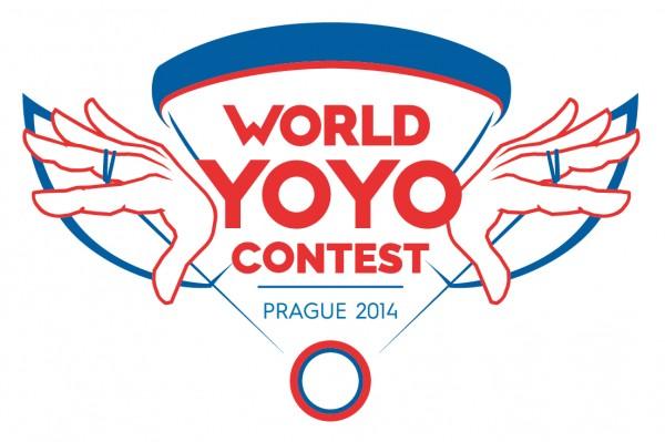2014 World YoYo Contest Logo