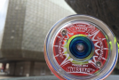 2014 World YoYo Contest – YoYoFactory Hubstack