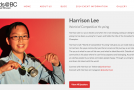 Harrison Lee To Speak at TEDxKids (BC)