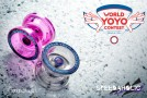 2014 World YoYo Contest – Contest Edition Speedaholic