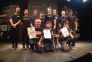 2014 World YoYo Contest – HAJIME MIURA WINS 3A!!
