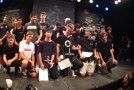 2014 World YoYo Contest – GENTRY STEIN WINS 1A!!!