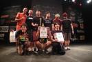 2014 World YoYo Contest – TAKUMA YAMAMOTO WINS 2A!!