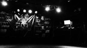 44Clash Pre-Event Results & Video