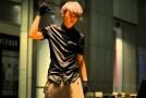 Iori Yamaki x Christopher Chia