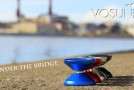 Under The Bridge – SPbYYS x Vosun