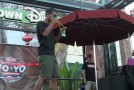 2014 West Coast YoYo Championship – VIDEO