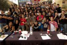 2014 Philippines National YoYo Contest – Reymark Zavalla Wins!