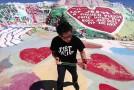 YoYoFactory Presents: John Ando 2014