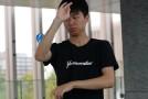 YoYoRecreation Presents: Masahiro Terada