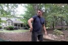 77 Rules For YoYo Players – The ProFly Video