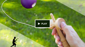 LearnKendama.com Kickstarter Project