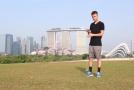 YoYoFactory Orient Express Tour – Singapore