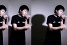C3yoyodesign Presents: Shinya & Shion – Berserker SS