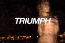 Frank Heeman – Duncan Triumph Tribute