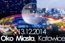 2014 Polish National YoYo Contest Results