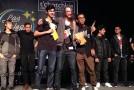 2014 Las Vegas Open YoYo Championship – Full Results