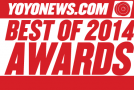 YoYoNews – Vote For The Best of 2014