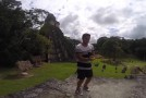 YoYoFactory Presents: Paul Kerbel / Horizon / Guatemala