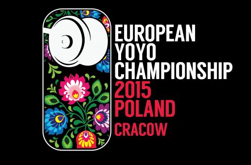EYYC 2015 – Updates & Info