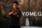 Honza Bui – Y Files 2015