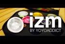 ▼ izm by YoYoaddict VERSUS PV in Hokkaido