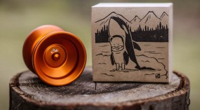 CLYW Orca Specs & Release Date