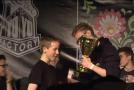 EYYC 2015 – 1A Results – Jakub Dekan Wins!