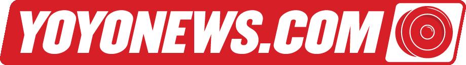 YoYoNews
