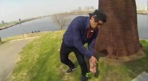 Daigo Komiya – Chik