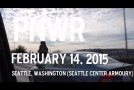 Harrison Lee – 2015 PNWR Recap Video