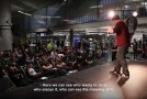 Spin King – Czech YoYo School Tour