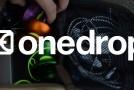 One Drop Benchmark Series 2014 ft. Paul Dang