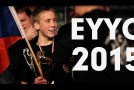 SLUSNY Presents: EYYC 2015