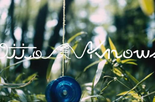 Kazuya Murata Featured In Otto Knows Video