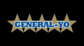 General Yo – Riverside Meet
